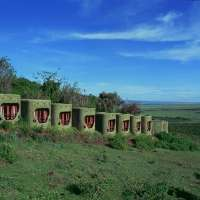 masai mara flying package>2nights