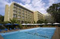 hotel mille collines kigali