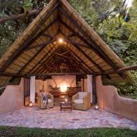 Gems of zambia safari>10nights