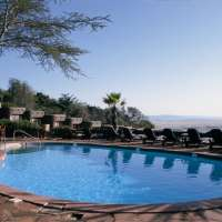 8days>kiboko  kenya holiday>holiday packages kenya