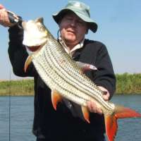 tiger quest fishing safari>islands of africa