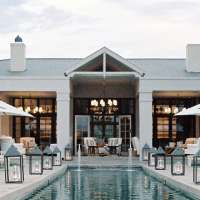 the manor at samara>karoo south africa