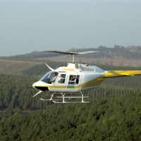 cybele helicopter adventures south africa