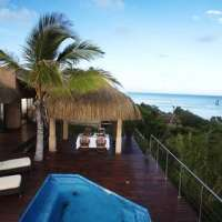 Indigo Bay Island Resort & Spa>Bazaruto Island Mozambique