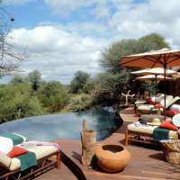 Makanyane safari lodge-madikwe game reserve south africa
