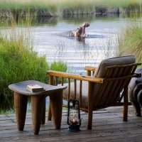 moremi safaris & holiday packages x04