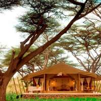 Joy's Camp >Shaba National Reserve Kenya