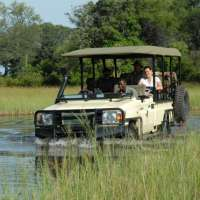 botswana best of 3 rivers safari>sanctuary retreats