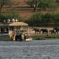 Southern Africa: A Private View>orient safaris
