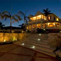Audacia Manor,Durban South Africa