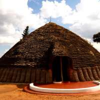 Rwanda culture safari>Nature holiday safari Rwanda>9days