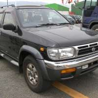 4x4 kenya car hire nairobi~self drive car hire kenya