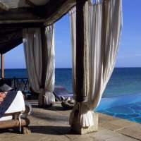 Kenya Fresh Ocean Breezes>Kenya resorts holiday>4days