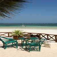Best of Kenya Safari>Kenya ultimate safari holiday>10days