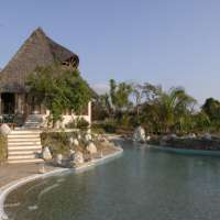 Msambweni Beach House & Private Villas>Msambweni Beach>Kenya