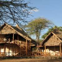 holidays in kenya>habari kenya>4 days