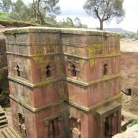 Queen Sheba Route Ethiopia Tour by Air>Ethiopia Tour packages>11days