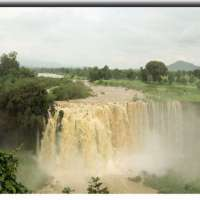 7days ~Ethiopia Historic Route tour by Flight>Tours Ethiopia