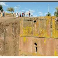16 Days:Ethiopia Historic Route Vacation>Semien Mountains Trekking flyin holiday Ethiopia