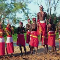 Ultimate Luxury East Africa  Safari - ULS (10 Days)