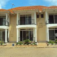 Mbuya Kampala furnished apartment
