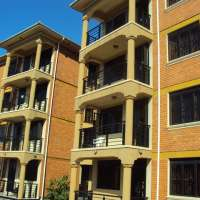 Ntinda Kampala Furnished Apartment>Apartments 2