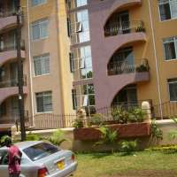 Naguru Furnished Serviced Apartments Kampala