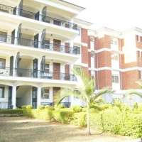Pearl Furnished Apartments Kampala Uganda