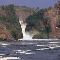 uganda holiday safari,murchison falls national park Uganda>3days