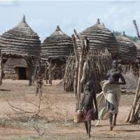 Dinka Village Safari 6 DAYS>South Sudan Cultural Tours
