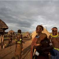 Dinka Village Safari 5 DAYS>South Sudan Safari Tours