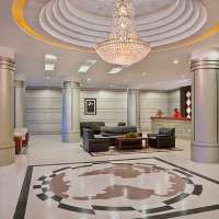 top tower hotel kigali