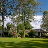 Plantation Lodge>Ngorongoro>TanzaniaFeatured