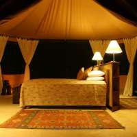 Selous Safari Camp>Selous Tanzania