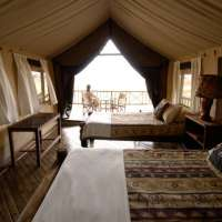 Mufindi Highland Lodge>Mufindi