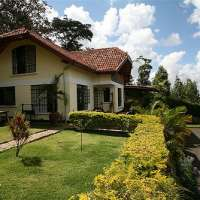 onsea house>Country Inn & Guest House> arusha tanzania