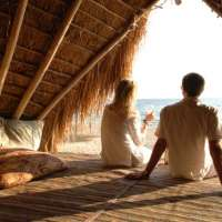 Mahale Vacation safari package>Tanzania safaris>5days