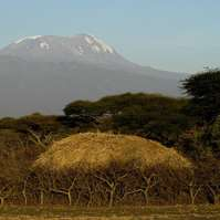 Kilimanjaro Climb Rongai Route> 6 Days>Climb Kilimanjaro tour packages