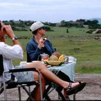 20 days bird watching vacation Tanzania>serengeti bird tours tanzania
