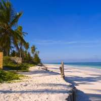 Zanzibar North Coast>full day>zanzibar beach holiday