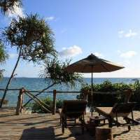 fundu lagoon>pemba island,vacation packages