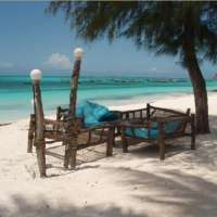 Zanzibar Holiday Package>Zanzibar Vacations>7days