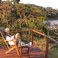 Ssese Islands tour>tour packages Ssese Uganda~3 days