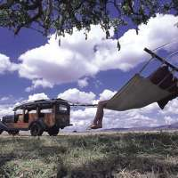 11days>Kenya luxury safari packages>luxury holidays kenya