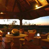 mhondoro game lodge,Welgevonden Private Game Reserve.,south africa