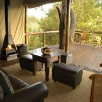Camp Shonga>Shishangeni>Kruger National Park