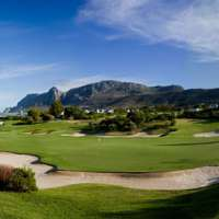 Golf holiday Cape Town>7days>golf vacation cape town