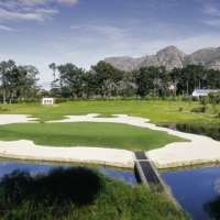 Golf vacations Cape Town >11days>golf holidays in Cape Winelands
