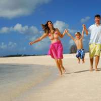 Kwazulu Natal Family Fun >9 Days>Family vacation South Africa