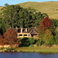 Drakensberg Family Fun>5 Days>family vacation south africa
